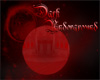 (EVD)Dark Underground