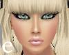 :e Natasha (smaller)