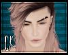 CK-Sarqen-Hair 2M