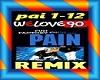 Fun Factory - Pain  P1/2
