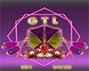 GTL Greek Letter L