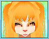 Butterscotch Hair v1