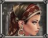 ~E- Daya Head Scarves