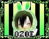 :0: zilla bunny headphon