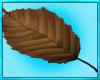 Pixie Leaf Lift