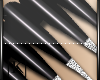 Black Diamond Tip 💋