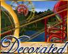 I~Lakeside AmusementPark