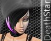 [DS]KimCuite Black&Purp2