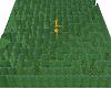 Race Maze (2 people)