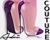 ~A: Antonia Shoes