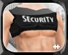 [D] security top (B)