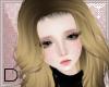 Kaerstin Blonde