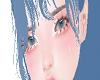 Cute blush 1