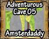 Adventurous Cave 05