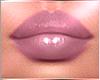 ~Gw~Zell Lipgloss 3