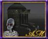 AM~Mausoleum
