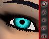 *S* Heavenly Eyes (F)