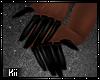 !K! Lenora ~Gloves
