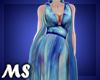 MS Water Priestess