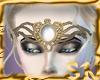 [sn] opalesent crown