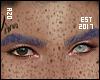 4ME - E.Brows - Blue