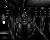 The Dark Cellar