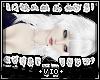 +Vio+ Octaviso White