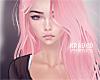 | Crishna blush