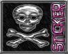 [Ph]Skully~S-Zebra~