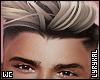 WC.Pretty Boy Ombre Hair