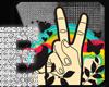 *e!* peace