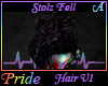 Stolz Fell Hair A V1