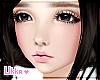 Doll Skin #03
