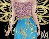 *Fairy Dress 5