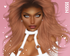 n| Beyonce Ginger