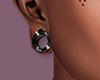 Ear Plug+Ring