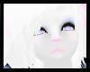 N: Snowie Zero
