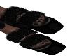 [FS] Rock Shoes