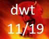 devil (pt2)