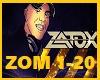Zatox Zombivilization