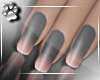 Nails -Fusion