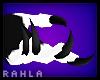 ® Ouija | F Drag. Claws
