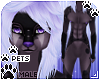 [Pets] Moia | abs male