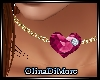 (OD) My heart