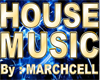 House Music v1 Procell