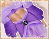 Jasmine purple vers 2