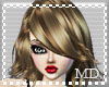 *MD*Fanny MIxBlondybrown