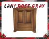 LRG - RGA Wardrobe