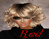 :RD Hoshi Dirty Blonde