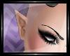 RR Elf.Ears